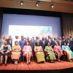L'Afrique fait un grand pas vers l'objectif «Faim Zéro» en dépit des obstacles