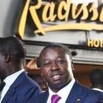Le Radisson Blu Hôtel du « 2 Février » ouvre ses portes à Lomé