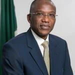 Nigeria : AMCON prend le contrôle de Bacita Sugar Company