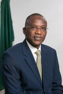 Ahmed Kuru, Directeur Général de ANCOM