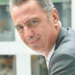 Nicolas Moreau, Président-directeur général d'AXA France et membre du Comité de Direction du Groupe AXA, quitte AXA