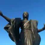 Tourisme: Le Cameroun va abriter le «Monument de la mère de l'humanité»