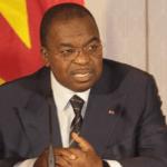 Tourisme: le Cameroun suspend un projet à 1000 milliards de FCfa avec Ruwaad Holding