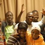 Portrait des 15-24 ans qui « stimulent la consommation en Afrique » selon l'étude d'Ipsos Africap
