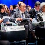 Le Groupe de la Banque mondiale renforce sa gestion des pandémies pour les pays pauvres