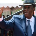 Côte d'Ivoire: Ouattara va mettre fin aux monopoles d'eau et d'électricité