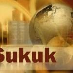 Dakar va émettre son deuxième Sukuk