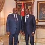 Le Togo devient le 40ème pays membre d'Afreximbank et projette de devenir un hub logistique régional