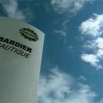 Equipements aéronautiques : le Cameroun prospecte chez Bombardier