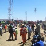 Mauritanie: météo sociale agitée chez TASIAST