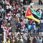 Mozambique : la société civile appellel'État àboycotter une dette « illégale »