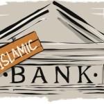 Maroc : Ouverture des premières banques islamiques en 2017