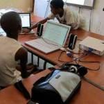 Forum ministériel africain: il est impératif d'intégrer les TIC dans l'éducation pour la société
