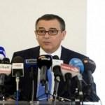 L'Algérie annonce sa grande offensive économique vers l'Afrique