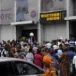 RDC: montée d'adrénaline chez  les 400 000 déposants de la BIAC