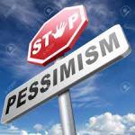 La Banque Mondiale  pessimiste pour la croissance en Afrique subsaharienne