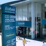 Ecobank Cameroun courtise ses clients