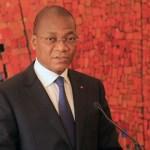 Côte d'Ivoire: Abou Ouattara Sié, le nouveau DG des Impôts