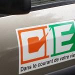 Côte d'ivoire : la CIE CI enregistre un chiffre d'affaires en hausse de 14%