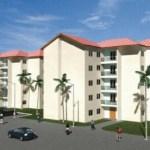 Côte d'Ivoire : l'Etat propose de racheter les maisons du programme de logements sociaux