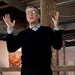 Bill Gates: Un programme de 100000 poulets pour sauver l'Afrique