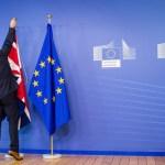 Brexit: la Bourse de Paris rêve de faire ombrage à la City