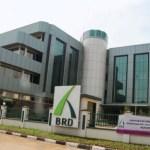 15 millions de dollars de la BADEA à la BRD Bank