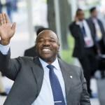 Le Gabon de Ali Bongo à l'épreuve de l'émergence