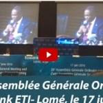 La difficile remontée en pente d' Ecobank (Analyse)