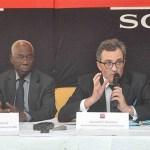 Sénégal: la SGBS renoue avec la rentabilité