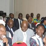Ecobank Asset Management affirme son leadership dans la Gestion d'Actifs