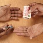 Corruption: l'Etat Camerounais veut récupérer 140 milliards FCFA
