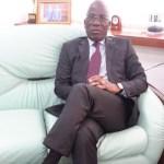 Qui est Jacques Assahoré, le nouveau directeur du Trésor ivoirien ?