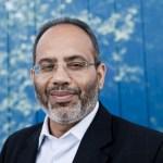 Carlos Lopes coopté dans la Commission mondiale sur l'économie et le climat