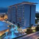 Togo : 10 hôtels attendus avant 2021