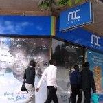 Kenya: Opération de charme de la NIC Bank envers les PME