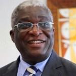 Côte d'Ivoire : La BAD décaisse 300 millions de F CFA en faveur des PME