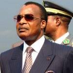 Notations: le  Congo Brazzaville fait défaut et se fait dégrader