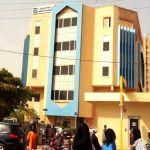 Sonibank décroche 8,5 milliards de F CFA de la BOAD