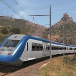 ENGIE et Thales vont réaliser les systèmes ferroviaires du TER reliant Dakar à son nouvel aéroport