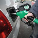 Tunisie: entrée en vigueur de l'indexation partielle des prix des carburants