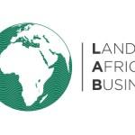 Appel à candidatures pour la 2em édition des African Rethink Awards