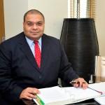 AFC stimule l'expansion de New Age grâce à un nouvel investissement