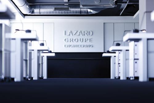 Bureau-group-lazard