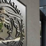Vers une aide record du FMI à l'Égypte