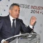 Industrie: le Maroc déroule son opération de charme pour attirer les investisseurs