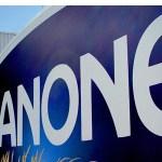 Danone double son bénéfice net au 1er semestre 2016