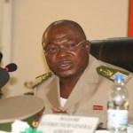 Côte d'Ivoire: 846 milliards FCFA de recettes douanières au premier semestre 2016