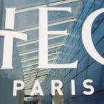 CÔTE D'IVOIRE ET SÉNÉGAL :  HEC Paris Executive Education présente ses programmes de formation continue
