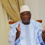 Mali: ce qu'il faut retenir du cinquième remaniement d'IBK en quatre ans
